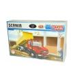 Monti System 62.1 Scania