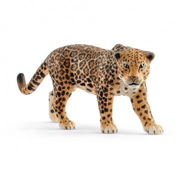 Schleich 14769 zvířátko - jaguár