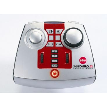 SIKU Control - RC dálkový ovladač