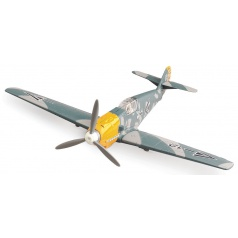 NewRay New Ray 1:48 Skypilot