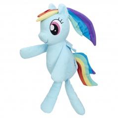 My Little Pony Hasbro My Little Pony B9822 velký plyšový poník asst