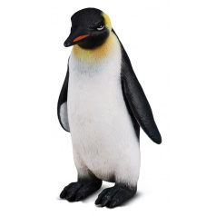 Collecta zvířátka Collecta figurka Tučňák královský