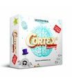 ALBI Cortex 2 - vzdělávací společenská hra