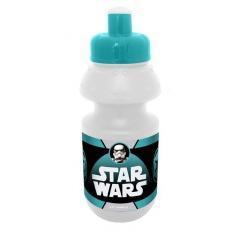 Stamp StarWars - Lahev na pití