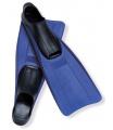 Intex potápečské  ploutve sportovní, velikost 38-40