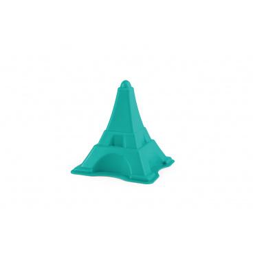 Hape Hračky na písek - Eiffelovka