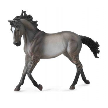 Collecta zvířátka Collecta figurka kůň Mustang