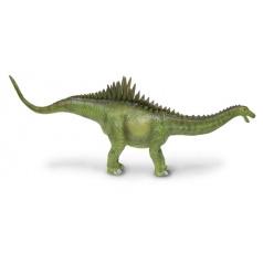 Collecta figurka prehistorická - Agustina