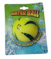 Mac Toys Míček do vody, 8 cm