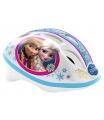 Frozen - Bezpečnostní helma