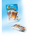 PEXI Alexander Peníze Eura