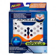 hasbro Nerf Modulus štít