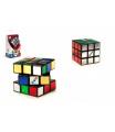 TM Toys Rubikova kostka 3x3