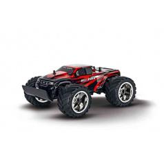 Carrera R/C auto 160011 Hell Rider (1:16)