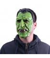 Rappa Maska Upír Halloween