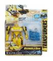 Hasbro Transformers Bumblebee Energon Igniter Power Plus - BUMBLEBEE a SHATTER