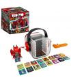 LEGO VIDIYO™ 43109 Metal Dragon BeatBox