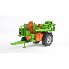 Bruder Farmer - AMAZONE UX 2500  zavlažovací přívěs 1:16