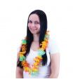 Rappa Náhrdelník hawaii 100 cm