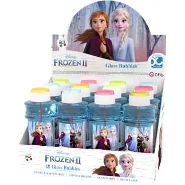 Dulcop Bublifuk Frozen 2300 ml