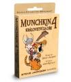 ADC Blackfire hra Munchkin - rozšíření 4.