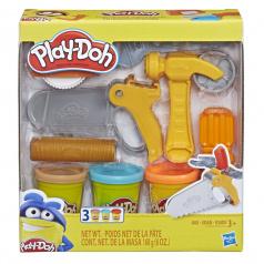 Play-Doh Sada pro remeselníkov