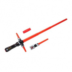 Hasbro Star Wars E8 Elektronický meč Victor