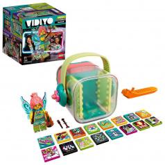 LEGO VIDIYO™ 43110 Folk Fairy BeatBox