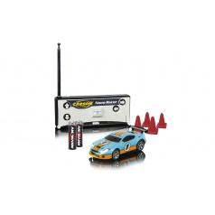 Carson RC autíčko Nano cars 1:60