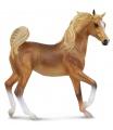 Collecta figurka - Arabská klisna - ryzák