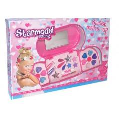Mac Toys Větší sada makeup pro děvčata
