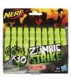 Hasbro Nerf  A4570 Zombie náhradní šipky
