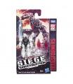 Hasbro Transformers GEN: Battle master figurka s příslušenstvím assort E3431