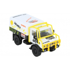 Monti System Rallye