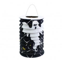 Rappa Lampion duch Halloween 15 cm