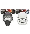 Hasbro Star Wars E8 Maska asst C1557