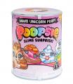 MGA Poopsie Surprise Balíček pro přípravu slizu, PDQ, vlna 1