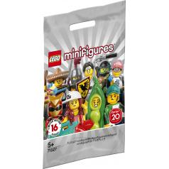 LEGO 20. séria