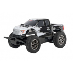 Carrera R/C auto 181069 Ford F-150 Raptor (1:18)