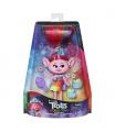 Hasbro Trolls filmová panenka deluxe s příslušenstvím