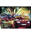 Ravensburger dětské puzzle Cars Neon    100d
