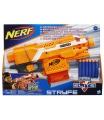 Nerf A200 Elite Stryfe