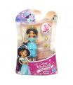 Hasbro Disney Princess Mini panenka assort