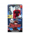 Hasbro Avangers 30cm figurka s výstrojí