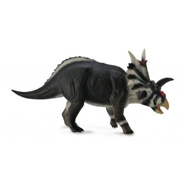 Collecta figurka prehistorická - Xenoceratops