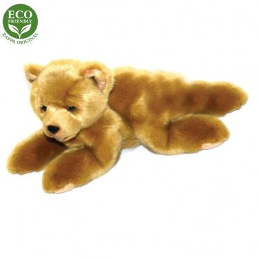 rappa hračky plyš medvěd 15cm