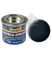 Revell emailová barva 32178 matná tankově šedá