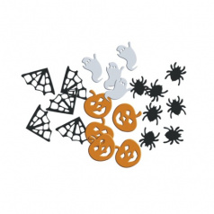 Arpex Halloween konfety 15g