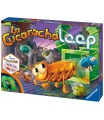 Ravensburger společenská hra La Cucaracha Loop