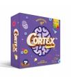 Albi společenská hra Cortex pro děti